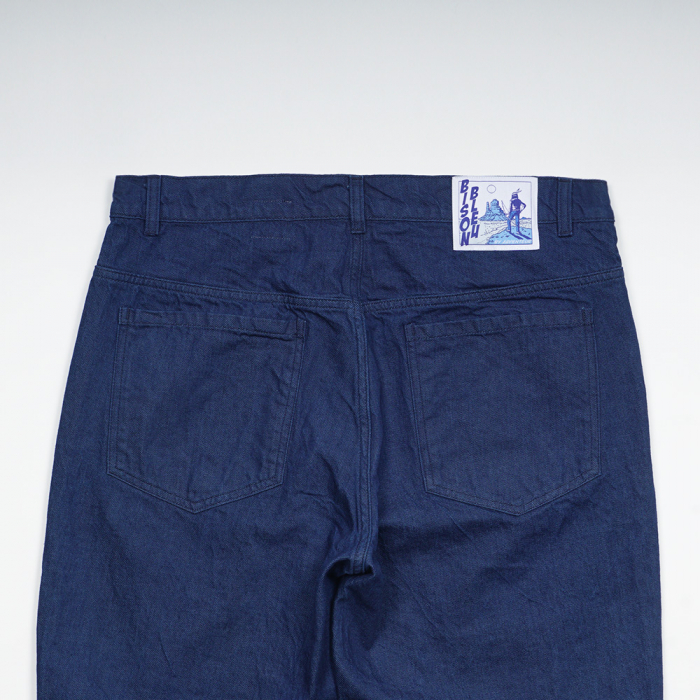 product-287