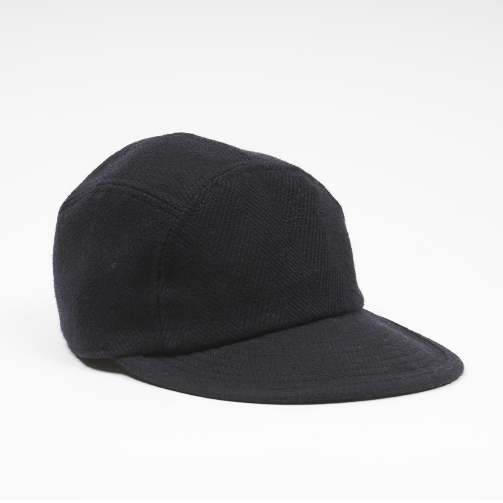 MARINA CAP