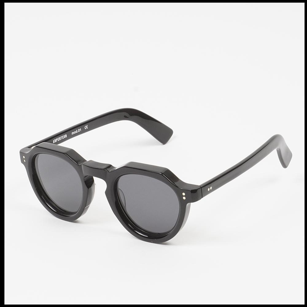 Sunglasses MOD 01