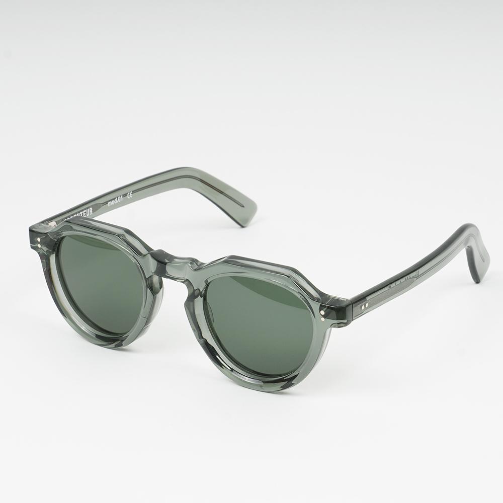 Sunglasses MOD.01