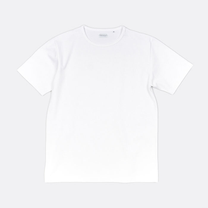 product-18