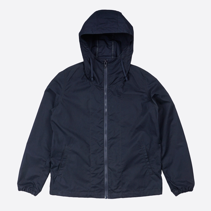 Kaolin Jacket