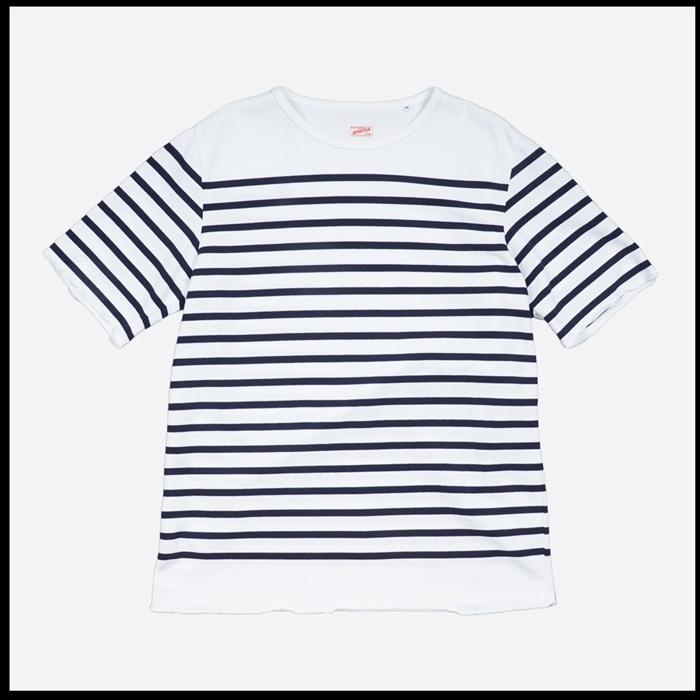 T-Shirt Pontus